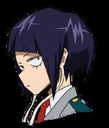 Kyoka Jiro icon 2