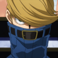 Best Jeanist headshot.png