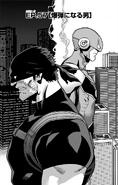 Chapter 57 (Vigilantes)