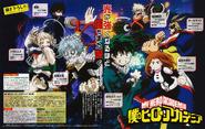 Season 3 Teaser Jump Magazine
