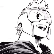 Lemillion headshot01