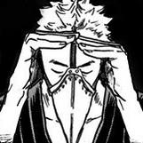 Tengai Manga