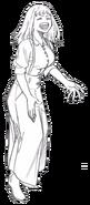 Emi Fukukado Civilian Profile
