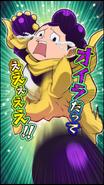 Minoru Mineta Upgrade Character Art 3 Smash Rising