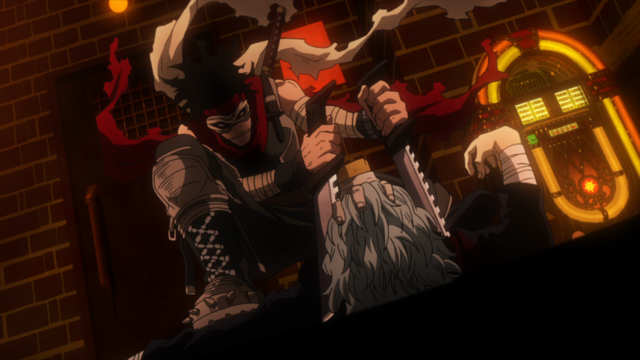 File:Stain overpowers Shigaraki.png