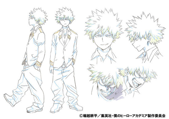 File:Katsuki Bakugo Shading TV Animation Design Sheet.png