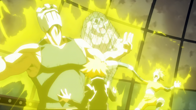 File:Denki vs villains.png