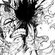 Endeavor is wounded by High-End