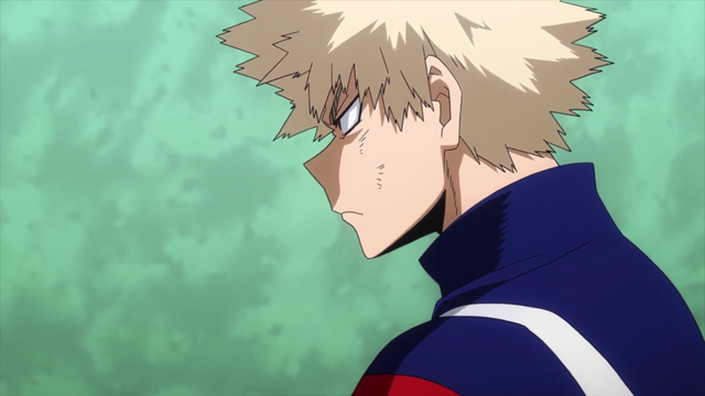 File:Katsuki commends Ochaco.png