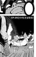 Chapter 25 (Vigilantes)