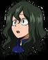 Setsuna Tokage icon 2