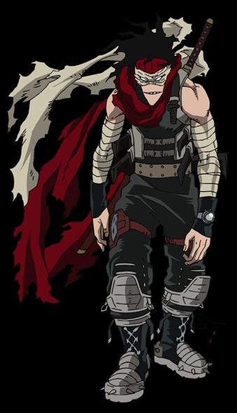 image stain anime profile png boku no hero academia wiki