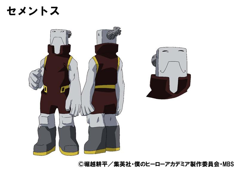 File:Cementoss TV Animation Design Sheet.png