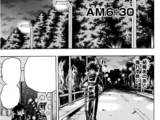 Chapter 194