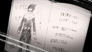 Notas en Shota Aizawa