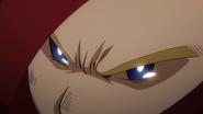 Mirio Togata refuses to falter (Anime)