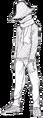 Shinji Nishiya civil