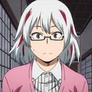 Fuyumi Todoroki Anime.PNG