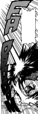 File:Katsuki's explosive pitch.png