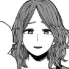Nao profile image02