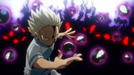 Binging Ball (Anime)
