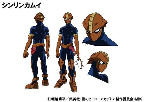 File:Kamui Woods TV Animation Design Sheet.png