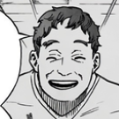 Chizuo profile image02