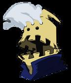 Kojiro Bondo icon 2
