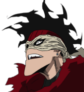 Stain icon 1