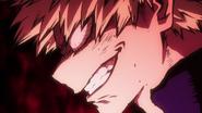 Neito irritates Katsuki
