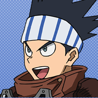 File:Yosetsu Awase Anime Portrait.png