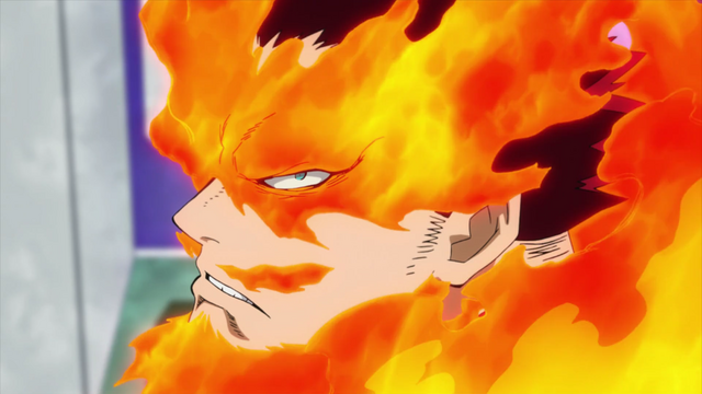 File:Endeavor glares at All Might.png