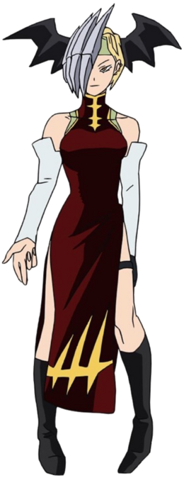 Ryukyu Anime