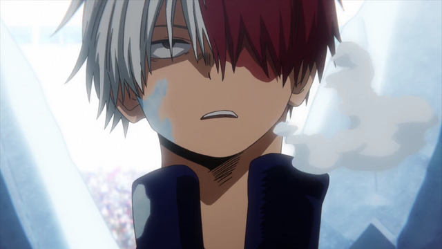 File:Shoto frostbite.png