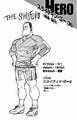 Tokoname Tatsuyuki Perfil Vol23.