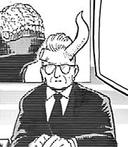 Miyagi Daikaku