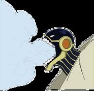 Ectoplasm icon