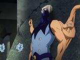 Mezo Shoji & Toru Hagakure vs. Snipe