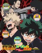 Season 3 Teaser 2 Jump Magazine