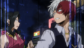 Shoto and Momo listen to the cheers.png