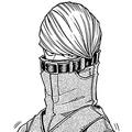 Best Jeanist manga headshot.png