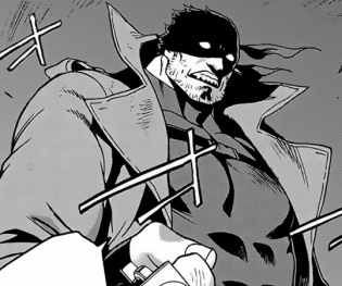 [MANGA] Vigilante -My Hero Academia Illegals- Latest?cb=20171213222253&path-prefix=fr