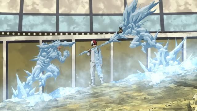 File:Shoto Todoroki vs villains 2.png