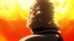 Young All Might debuts in America