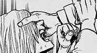 AllForOne thumb