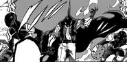 Gang Orca's Gang