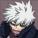 Dabi_Anime_Portrait.png
