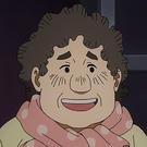 Mrs. Suzumura Icon