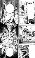 Tomura awakens his true evil