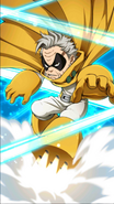 Gran Torino Character Art 1 Smash Tap